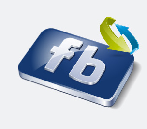 11 Facebook Marketing Tips and Tactics for B2B Marketers image 11 facebook marketing tips and tactics for b2b marketers