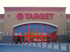 Black Friday Shopping 2011: Top Black Friday Deals at Target image Target1