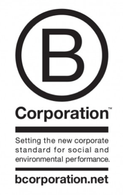 Completing the B Corp Impact Assessment image completing the b corp impact assessment