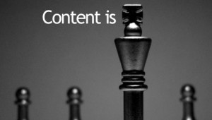 4 SEO Basic Rules Your Website Needs to Follow image content is king1 300x170