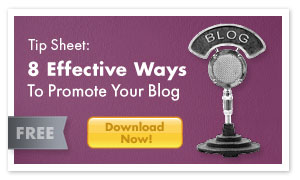 how_to_promote_your_blog_homecta