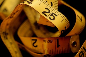 Social Media ROI and the Metrics That Dont Matter image measuring social ROI 300x199