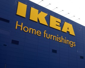 IKEA Expands Content Marketing With Launch of YouTube Channel image 2137 287x230