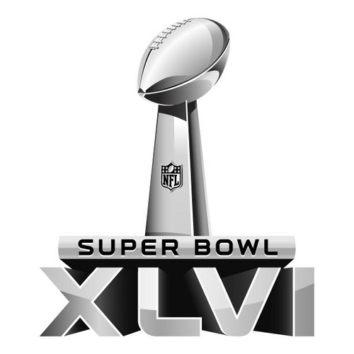 Which Brands Will Be Sacked During The Super Bowl? image SB46 Primary National RGB6