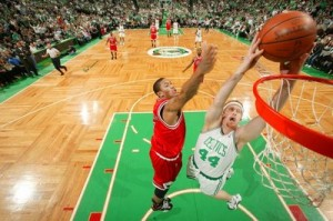 "How the NBA is ""On the Ball"" with Customer Engagement image blogimage 2 10 12 300x199"