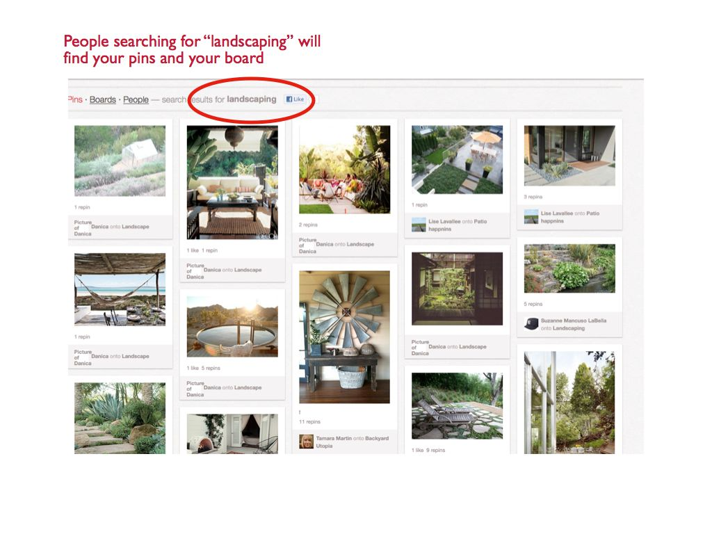 6 Ways To Use Pinterest To Promote Your Business image landscape.001