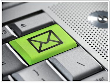 Top 9 Tips for Successful Email Marketing Optimization image email marketing 101