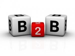 The Key Factors That Make B2B Social Media Distinct From B2C image 7ef32a75a254f66370f9d74a38bd758e 300x225
