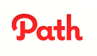 Apps: Whats Path? image Path