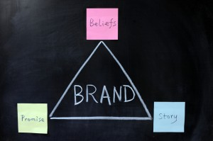 3 Ways to Extract Brand Stories from Inside the Company image brand stories 300x199