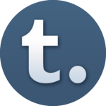 http://cdn.business2community.com/wp-content/uploads/2012/04/tumblr-logo-150x1501.png