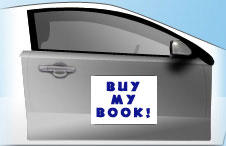 7 Tips for How to Sell Books image buymybook