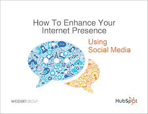 4 Tools to Help You Manage Your Social Media Marketing image how to enhance your internet presence using social media