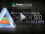 Creating Successful Case Studies: A 2 Part Process image inbound marketing seo snippet1