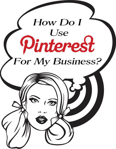 Whats So Interesting About Pinterest Anyways? image pinterestforbiz4