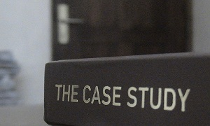 Creating Successful Case Studies: A 2 Part Process image successful case studies