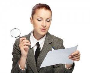 Does Your Resume Convey What You Do? 3 Details to Make It Crystal Clear image 06.24.10 What Your Resume Says About You 300x243
