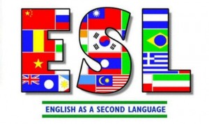 5 Tips When Interacting With People Who Speak English as a 2nd Language (ESL) image ESL 300x179
