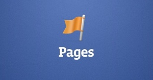 Facebook Pages App Now Meets Page Managers Needs image Facebook pages application
