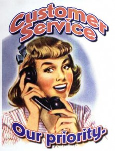 I Want to Speak to Your Manager image customer service 229x300