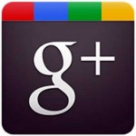 G is for Google! image google plus logo1 150x1503