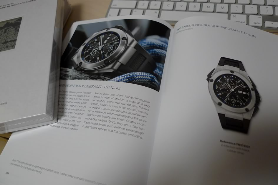 In The Wake of Facebook, Remember Your Brand Pillars image iwccatalogue113