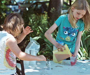 What a Lemonade Stand Taught Me About Storytelling image lemonade storytelling