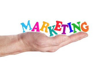 Integrated Marketing – Get More Bang For Your Marketing Buck image marketingsmall