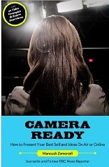 Camera Ready: Every Video is a Story image ScreenHunter 04 Jul. 24 21.21