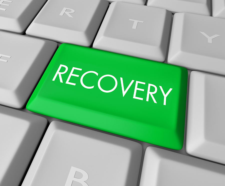 The Benefits Of Having A Disaster Recovery Plan