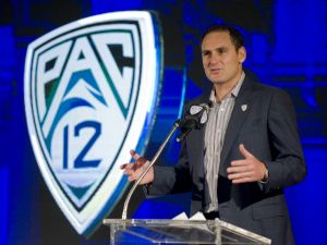 Pac 12 Network: Skinny on Initial Broadcasting Deals image p12 2