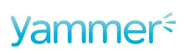 3 Ways In Which Microsoft's Yammer Purchase Could Pay Off image yammer