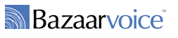 Image representing Bazaarvoice as depicted in ...