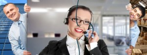 Telemarketing: Outsourced Vs. In House image b2b 300x113