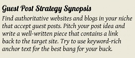 Guest Post Stratagem Synopsis_Untypical Marketing