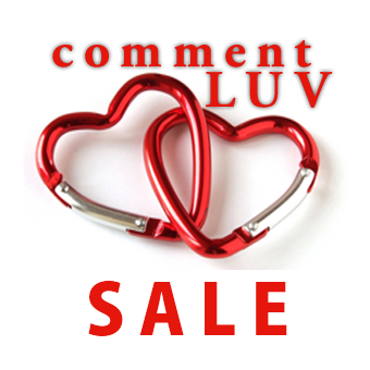 Facebook Promoted Post – Test Results #2 image CommentLuv Premium Sale 1