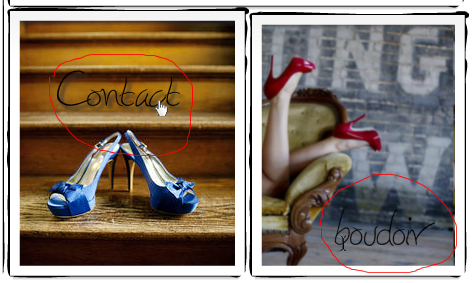 6 Ways to Make Your Photography Website Stand Out image broken links2