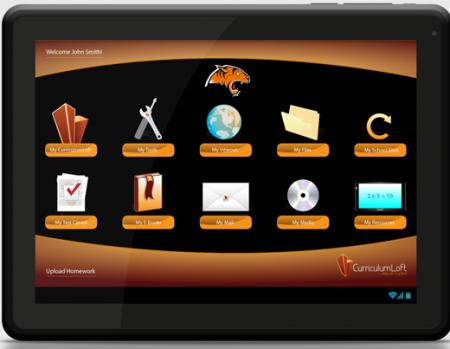 This Is The Biggest Competitor To The iPad In The Hot Education Market image kuno3ui1