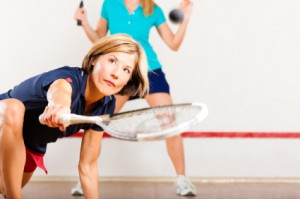 4 Content Marketing Rules for the Fitness Industry image squash activity 300x1991