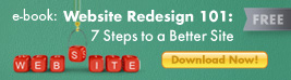 How to Optimize Website Page Speed for Improved SEO Results image website redesign e book ctamicro