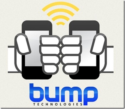 7 Awesome Apps You Can Use to Run Your Small Business image Bump thumb