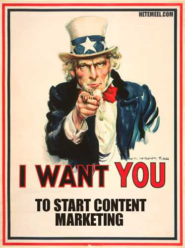 SEO Is Changing Faster Than Political Rhetoric! Are You Up To Speed? image blog unclesamshow resized 600