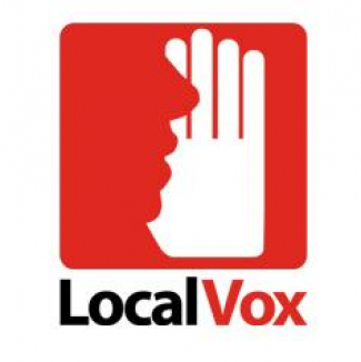 7 Awesome Apps You Can Use to Run Your Small Business image local vox.9bfc2e8bd9873029ca7e142b5400bd20 pph