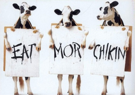 Forget the CMO and CIO, You Need a MOO image madmoo