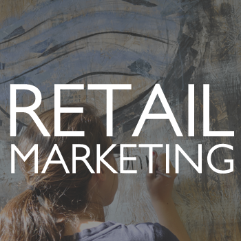 How To Collaborate In The New Retail Environment image retailMarketing51