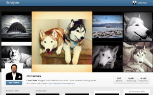 Instagram Now Has Web Profiles image 11 8 2012 5 53 39 PM 300x186