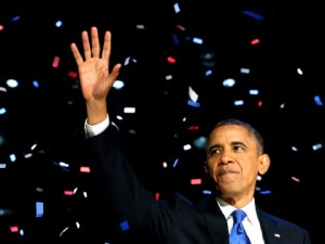 Obama: The Speech That Charmed the World image 121107ObamaSpeech 6873027 300x225