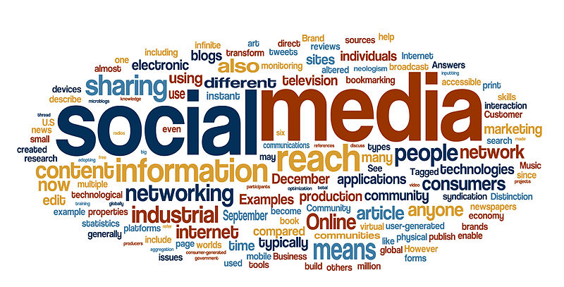 The Necessity of Social Media image 800px Social media for public relations11