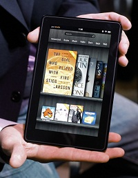 Top 10 Free Kindle Productivity Apps image Best Free Kindle Productivity Apps