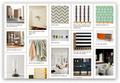 How to Use Pinterest for Business image BoardJoy